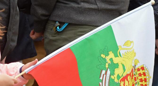Празнични събития ще се проведат в Добрич за Деня на независимостта
