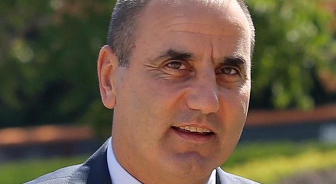 Цветан Цветанов: Да живее България и българският народ!