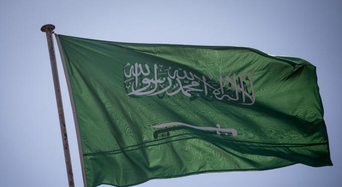 Саудитска Арабия ще отправи следващата седмица призив на Общото събрание