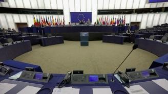 ЕП се събира за първото си заседание в новия политически сезон
