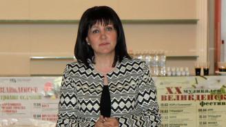Бившият шеф на НСО с подробности за шофьора и колата на Караянчева