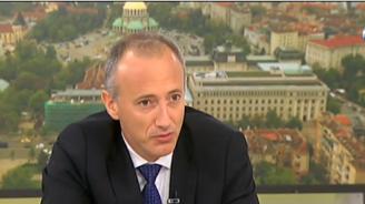 Красимир Вълчев: Няма политика на джендъризъм, злоупотреба с лични данни и отнемане на деца