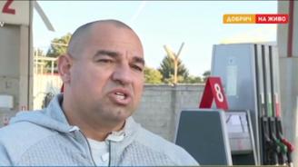 От бензиностанцията в Добрич, на която загина жена при взрив на газова бутилка, категорични: Изрядни сме