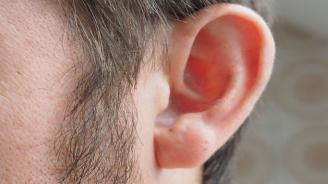 Разработиха уред за диагностициране на инфекции на средното ухо