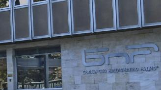 """""""Хоризонт"""" с нов директор след скандала"""