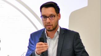 """""""Спаси София"""" се регистрира за местните избори в столицата"""