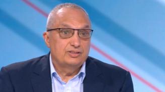 Иван Костов: На българския народ му е внушено, че не може да постигне нищо