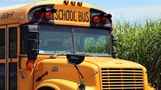 Започват проверки на шофьорите и автобусите, превозващи деца