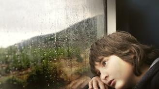 В какви случаи ще се отнемат деца по новата Стратегия за детето?
