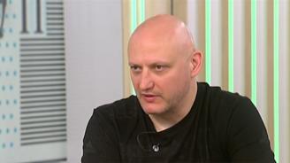 Експерт: Сами трябва да си решим проблемите с киберсигурността