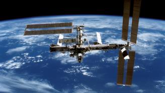 """Пилотираният кораб """"Союз МС-15"""" ще долети до МКС по 6-часова схема"""
