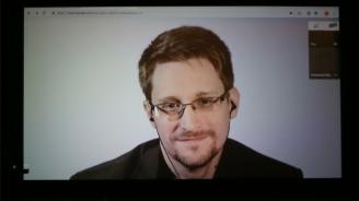 САЩ завеждат дело срещу Едуард Сноудън заради нарушени споразумения за конфиденциалност