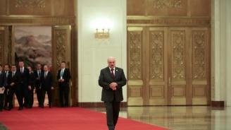 Беларус и САЩ ще възстановят дипломатическите си отношения и ще си разменят посланици