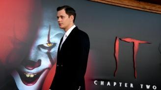 """""""То: Част втора"""" продължава да е най-гледаният филм у нас"""