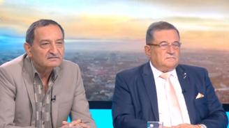 Експерт за отношенията ни с Русия: Няма вечни приятели, има само интереси