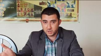 Карлос Контрера: Турция краде 15 000 работни места и милиарди евро от София