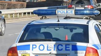 Спипаха шофьор в Димитровград, извършвал нерегламентиран превоз