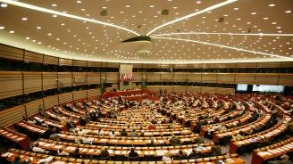 Мнозинството в ЕП ще подкрепи отсрочка на раздялата с Великобритания