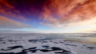 Озоновата дупка над Антарктика е най-малката от 30 години насам