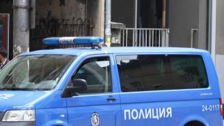 28-годишна обра рускиня на спирка във Варна