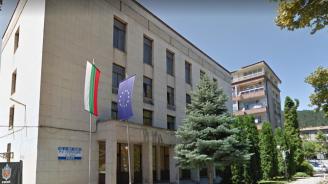 Сградата на Районното управление на МВР в Троян ще бъде санирана