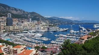 Правителството закрива почетното консулство в Монако