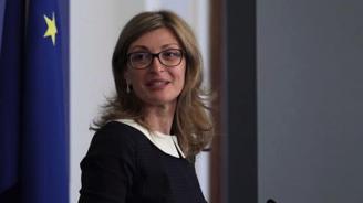 Екатерина Захариева: Обединеното кралство остава наш партньор, съюзник и приятел в Европа