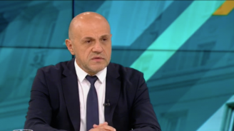 Томислав Дончев: Всяка коалиция е компромис