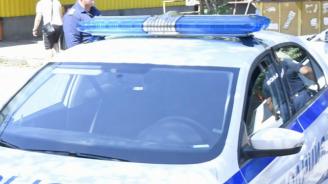 Заложиха бомба в колата на частен съдебен изпълнител в Стара Загора