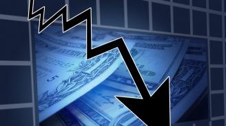 ОИСР понижи рязко прогнозите си за растежа на световната икономика до посткризисно дъно