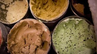 Непълнолетни задигнаха 20 кг сладолед от фризер в Кърджали