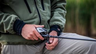 Риболовен фестивал събира въдичари на езеро край Русе