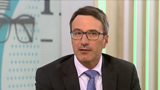 "Трайчо Трайков: С ""Балкански поток"" ще губим пари"