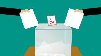Изборът на Пътките в демокрацията