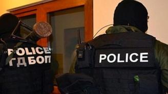 ГДБОП разби престъпна мрежа за нелегална кабелна телевизия