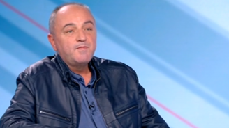 Бивш правосъден министър: Защо кметът на Сотиря дава акъл как да се променят законите?!