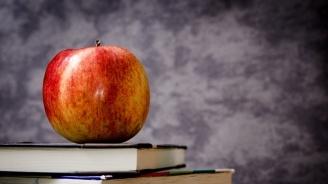 Правни спорове лишават учениците от безплатни плодове и мляко