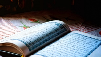 Мюфтия: Мюсюлманското население на Русия стремително расте