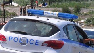 Мотоциклетист преби тираджия в село Капитановци