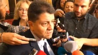 Красимир Ципов: Калпакчиев дължи отговор на близките за освобождаването на Полфрийман