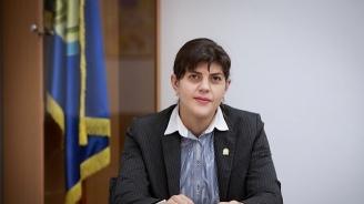 Кьовеши: Подкрепата на гражданите означава, че Румъния е била с мен