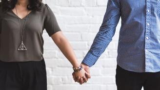 Кавгите са ключът към успешен брак