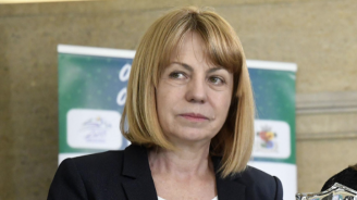 Фандъкова: Скоро София ще се сдобие с първия си детски медицински център
