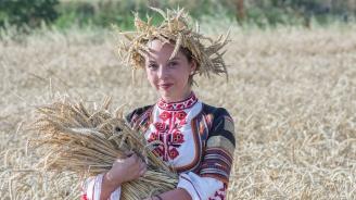 Блогъри и влогъри ще рекламират България като туристическа дестинация