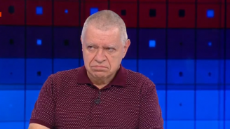Проф. Михаил Константинов: Българските избори не могат да бъдат хакнати