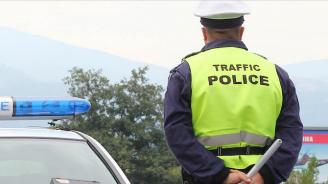 Полицията в Кърджали затяга контрола по пътя за Гърция
