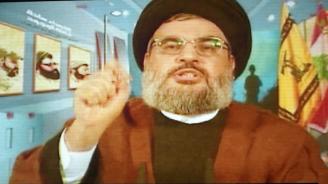 Хизбула: Иран ще унищожи Саудитска Арабия при война
