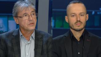 Политолог: Българското общество не иска правосъдие, а възмездие