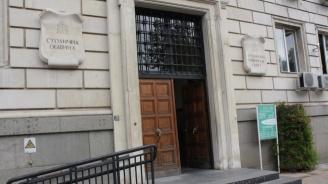 ГЕРБ: Манолова показва учудваща некомпетентност за обществените поръчки