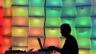Българин е осъден на 9 г. затвор за интернет измами във Великобритания